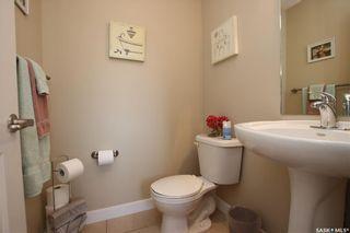 Photo 10: 30 215 Hampton Green in Saskatoon: Hampton Village Residential for sale : MLS®# SK851640