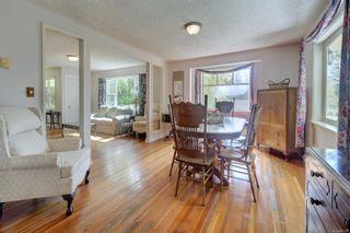 Photo 5: 5730 Siasong Rd in : Sk Saseenos House for sale (Sooke)  : MLS®# 885720