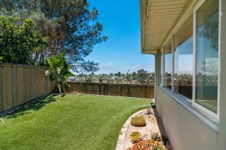 Photo 6: BAY PARK House for sale : 2 bedrooms : 3010 Iroquois Way in San Diego