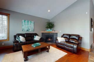 Photo 4: 143 CRYSTAL SPRINGS Drive: Rural Wetaskiwin County House for sale : MLS®# E4247412