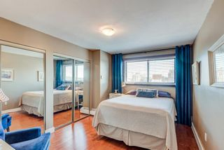 Photo 23: 1P 1140 15 Avenue SW in Calgary: Beltline Apartment for sale : MLS®# A1089943