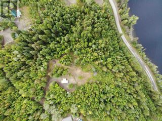 Photo 4: LOT 3 S CANIM LAKE ROAD in Canim Lake: Vacant Land for sale : MLS®# R2616671