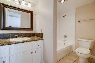 Photo 15: PACIFIC BEACH Townhouse for sale : 3 bedrooms : 4782 Ingraham in San Diego