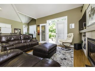 Photo 10: 43 3500 144 STREET in Surrey: Elgin Chantrell Townhouse for sale (South Surrey White Rock)  : MLS®# R2174759