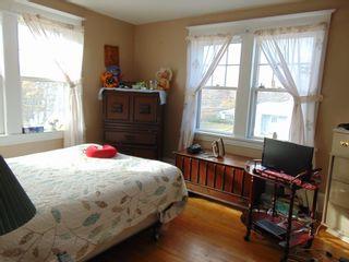Photo 17: 95 OAKDENE Avenue in Kentville: 404-Kings County Multi-Family for sale (Annapolis Valley)  : MLS®# 202110291