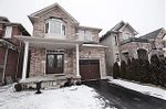Property Photo: 159 Canada DR in Vaughan