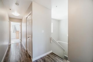 """Photo 13: 111 303 CUMBERLAND Street in New Westminster: Sapperton Townhouse for sale in """"Cumberland Court"""" : MLS®# R2606007"""