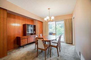 Photo 20: 7460 GATINEAU Place in Vancouver: Fraserview VE House for sale (Vancouver East)  : MLS®# R2460757