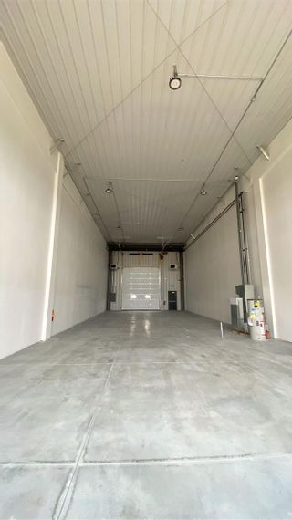 Photo 11: 13 Fast Lane in Headingley: Industrial for sale : MLS®# 202107384