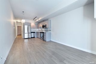 """Photo 6: 212 388 KOOTENAY Street in Vancouver: Hastings Sunrise Condo for sale in """"VIEW 388"""" (Vancouver East)  : MLS®# R2476698"""