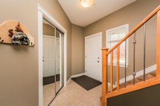 Photo 5: 4 Bridgeport Boulevard: Leduc House for sale : MLS®# E4254898