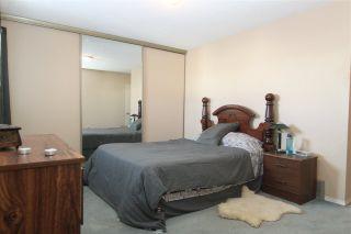 Photo 15: 4311 46 Street: Stony Plain Townhouse for sale : MLS®# E4229060