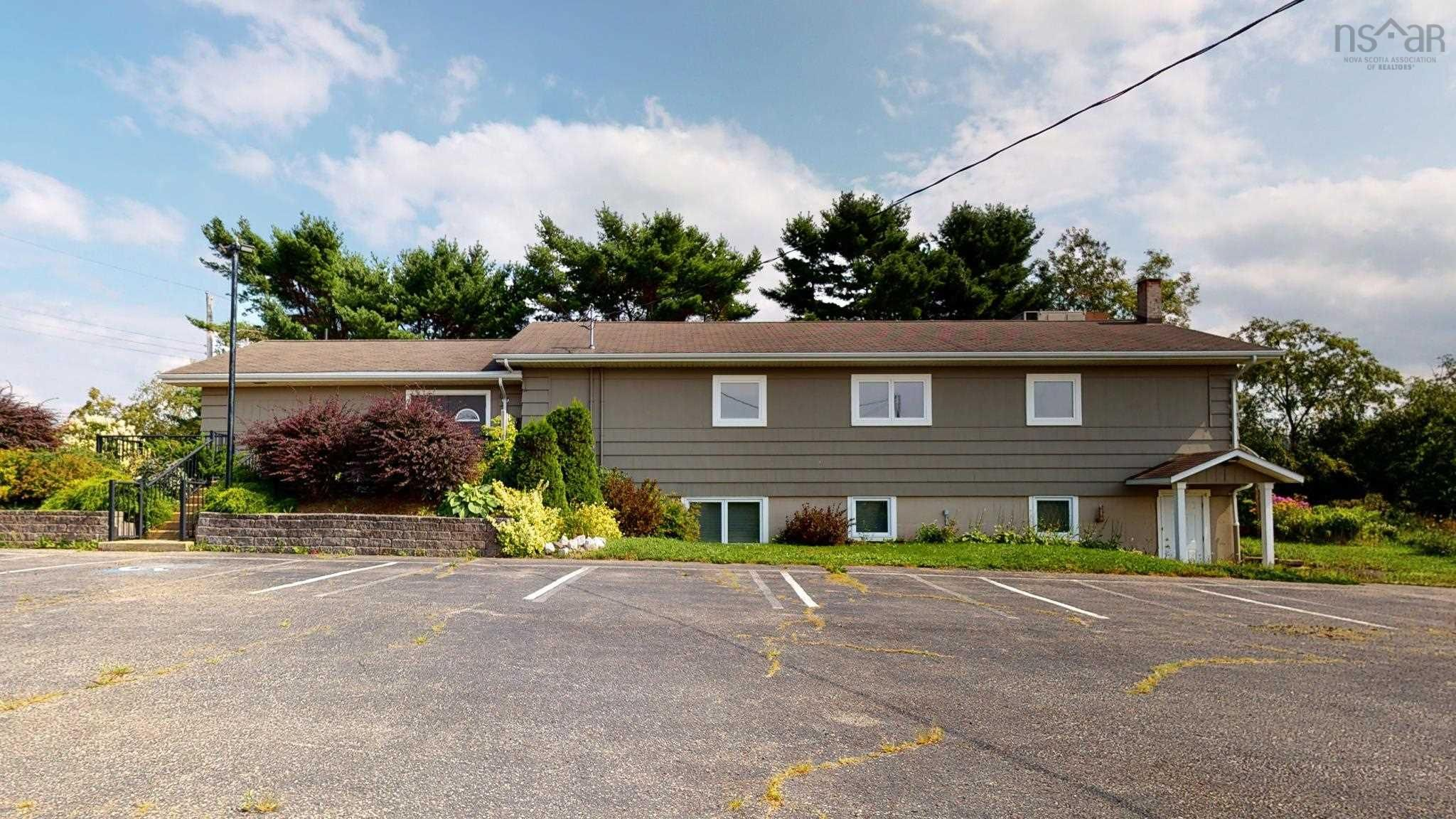 Photo 8: Photos: 1599 Grand Pre Road in Wallbrook: 404-Kings County Commercial  (Annapolis Valley)  : MLS®# 202121846