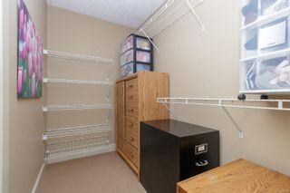 Photo 10: 132 710 Massie Dr in : La Langford Proper Row/Townhouse for sale (Langford)  : MLS®# 875992