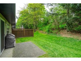 """Photo 30: 88 36060 OLD YALE Road in Abbotsford: Abbotsford East Townhouse for sale in """"MOUNTAIN VIEW VILLAGE"""" : MLS®# R2574310"""