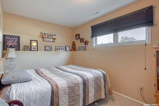 Photo 22: 1304 16th Avenue Southwest in Moose Jaw: Westmount/Elsom Residential for sale : MLS®# SK863170