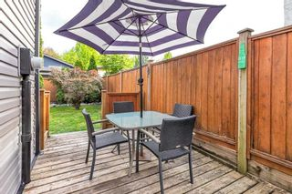 Photo 33: 1158 ESPERANZA Drive in Coquitlam: New Horizons House for sale : MLS®# R2581234