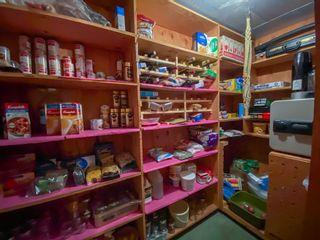 Photo 34: 1721 Coker Road in Kenora: House for sale