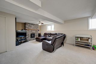Photo 26: 7272 152C Avenue in Edmonton: Zone 02 House for sale : MLS®# E4262005