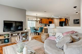 Photo 10: 123 Elgin View SE in Calgary: McKenzie Towne Detached for sale : MLS®# A1147068