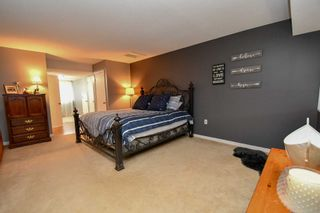 Photo 12: 13 41 Laguna Parkway in Ramara: Brechin Condo for sale : MLS®# S4421303