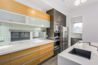 Photo 8: 2949 W 28TH AVENUE in Vancouver: MacKenzie Heights House for sale (Vancouver West)  : MLS®# R2447344
