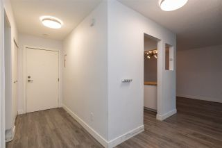 """Photo 4: 226 32850 GEORGE FERGUSON Way in Abbotsford: Central Abbotsford Condo for sale in """"ABBOTSOFRD PLACE"""" : MLS®# R2600359"""