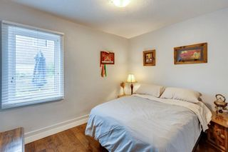 Photo 29: 3719 Centre A Street NE in Calgary: Highland Park Detached for sale : MLS®# A1126829