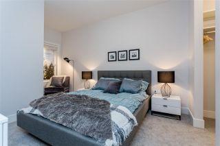 """Photo 10: 210 22315 122 Avenue in Maple Ridge: East Central Condo for sale in """"The Emerson"""" : MLS®# R2292300"""