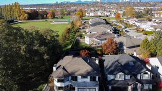 """Photo 36: 1 800 SOUTH DYKE Road in New Westminster: Queensborough House for sale in """"Queensborough Marina"""" : MLS®# R2548322"""