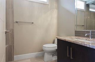 Photo 30: 2611 36 Street SW in Calgary: Killarney/Glengarry Semi Detached for sale : MLS®# A1146727