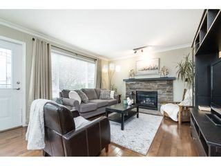 """Photo 9: 5152 223A Street in Langley: Murrayville House for sale in """"Hillcrest"""" : MLS®# R2453647"""