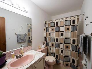 Photo 17: 104 Roselawn Bay in Winnipeg: North Kildonan Residential for sale (3F)  : MLS®# 202119908