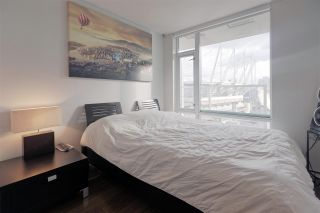 """Photo 10: 1106 161 W GEORGIA Street in Vancouver: Downtown VW Condo for sale in """"Cosmo"""" (Vancouver West)  : MLS®# R2618756"""