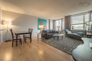 Photo 11: Unit 219 1326 Lower Water Street in Halifax: 2-Halifax South Residential for sale (Halifax-Dartmouth)  : MLS®# 202123075