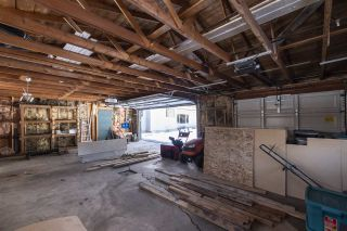 Photo 42: 205 Grandisle Point in Edmonton: Zone 57 House for sale : MLS®# E4247947
