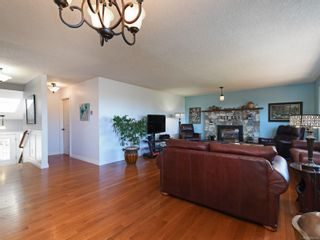 Photo 5: 3389 Mary Anne Cres in Colwood: Co Triangle House for sale : MLS®# 855310