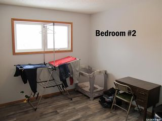 Photo 21: 214 Perkins Street in Estevan: Eastend Residential for sale : MLS®# SK839248
