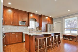 Photo 6: 5951 128A Street in Surrey: Panorama Ridge House for sale : MLS®# R2017922