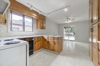 Photo 8: 8 HERON Road: Sherwood Park House for sale : MLS®# E4260376