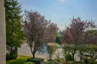 """Photo 20: 406 34101 OLD YALE Road in Abbotsford: Central Abbotsford Condo for sale in """"Yale Terrace"""" : MLS®# R2505072"""