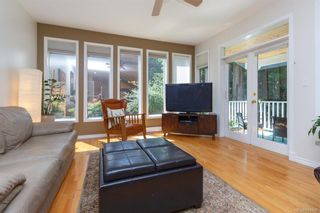 Photo 28: 8714 Forest Park Dr in North Saanich: NS Dean Park House for sale : MLS®# 844492