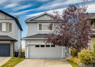 Main Photo: 47 Tuscany Ridge Terrace NW in Calgary: Tuscany Detached for sale : MLS®# A1153008
