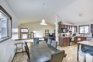 Photo 5: 279 Coral Springs Circle NE in Calgary: Coral Springs Detached for sale : MLS®# A1083552