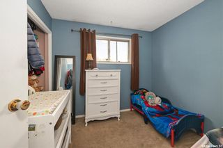 Photo 14: 206 Michener Crescent in Saskatoon: Pacific Heights Residential for sale : MLS®# SK870716