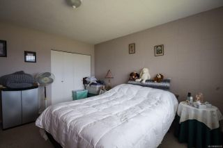 Photo 8: 35 4110 Kendall Ave in : PA Port Alberni Row/Townhouse for sale (Port Alberni)  : MLS®# 869212