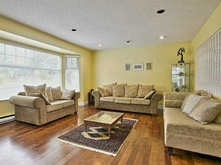Photo 10: 5011 Hollymount Gate in Richmond: Steveston North Duplex for sale : MLS®# V1072790