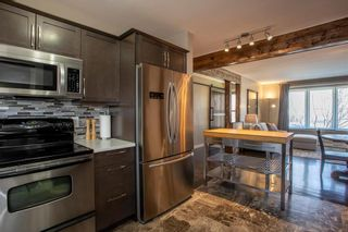 Photo 9: 867 Centennial Street in Winnipeg: River Heights South Residential for sale (1D)  : MLS®# 202110997