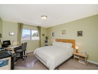 """Photo 14: 42 11860 RIVER Road in Surrey: Royal Heights Townhouse for sale in """"Cypress Ridge"""" (North Surrey)  : MLS®# R2216703"""