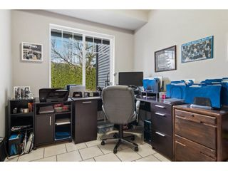 Photo 15: 22015 44 Avenue in Langley: Murrayville House for sale : MLS®# R2540238